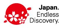 Japanebooks